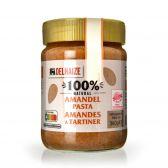 Delhaize 100% Nuts almond spread