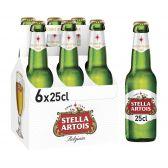 Stella Artois Pils bier