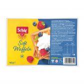 Schar Glutenvrije wafels (alleen beschikbaar binnen de EU)