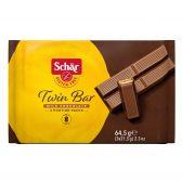 Schar Glutenvrije chocolade wafeltjes