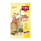 Schar Glutenvrij bruin brood