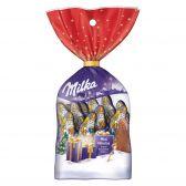Milka Chocolate mini Sinterklaas