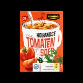 Jumbo Hollandse tomaten soep