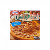 Dr. Oetker Tuna pizza Casa di Mama (only available within Europe)