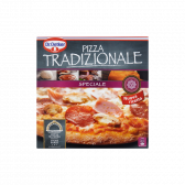 Dr. Oetker Speciale pizza tradizionale (only available within Europe)
