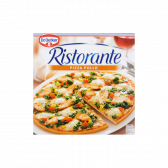 Dr. Oetker Pollo pizza Ristorante (only available within Europe)