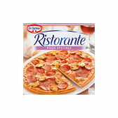 Dr. Oetker Speciale pizza Ristorante (only available within Europe)