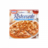 Dr. Oetker Tuna pizza Ristorante (only available within Europe)