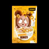 Jumbo Honey rings