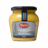 Marne Mild French mustard small