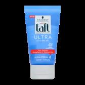 Taft Ultra styling hair gel