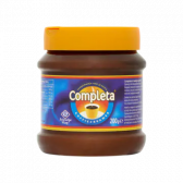 Friesche Vlag Completa coffee creamer