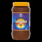 Friesche Vlag Completa koffiecreamer voordeelpak