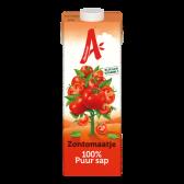 Appelsientje Sun tomato juice