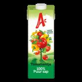 Appelsientje Tomato juice