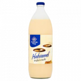 Friesche Vlag Halvamel koffiemelk grootverpakking