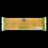 Jumbo Biologische spaghetti naturel