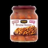 Jumbo Bruine bonen