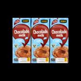 Jumbo Chocolade melk light 6-pack