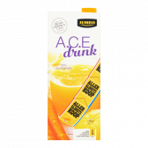 Jumbo ACE drank