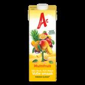 Appelsientje Multi fruit juice less fruit sugar