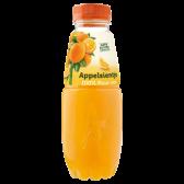 Appelsientje Orange juice small