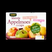 Jumbo Apple sauce