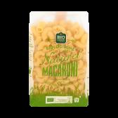 Jumbo Biologische macaroni naturel