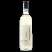 Orbea Pinot Grigio delle Venezie Italian white wine
