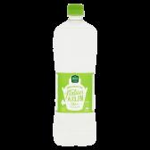Jumbo Organic natural vinegar