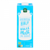 Jumbo Biologische halfvolle melk