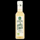 Jumbo Organic apple cider vinegar