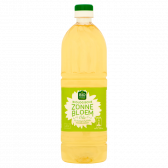 Jumbo Organic sunflower oil