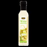 Jumbo White wine vinegar