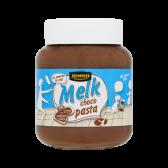 Jumbo Melkchocolade pasta