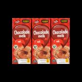 Jumbo Volle chocolade melk 6-pack