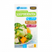 Jumbo Soup vegetables (only available within Europe)