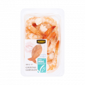 Jumbo Cocktail prawns (only available within Europe)