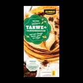Jumbo Wheat pancake mix