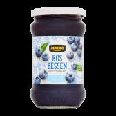 Jumbo Bosbessen fruitspread