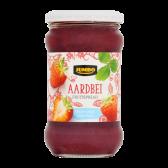 Jumbo Aardbeien fruitspread