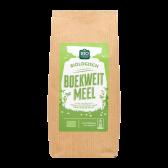 Jumbo Organic gluten free buckwheat