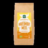 Jumbo Organic oat meal