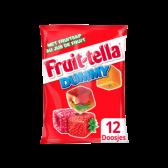 Fruittella Dummy sweets