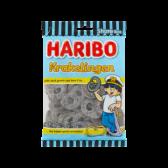 Haribo Pretzels share size