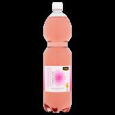 Jumbo Raspberry and pomegranate vitamine drink