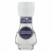 Drogheria Alimentari Mediterranean sea salt