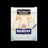 Beemster Geitenkaas 50+ plakken