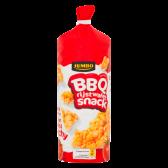 Jumbo BBQ rijstwafel snack