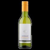Jumbo Australie chardonnay white wine
